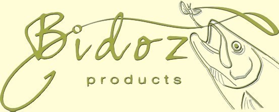 Bidoz Products